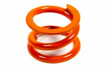 "PAC Racing Springs - Pac Sportsmans Bump Stop Spring - 1"" Series - 2200lbs"