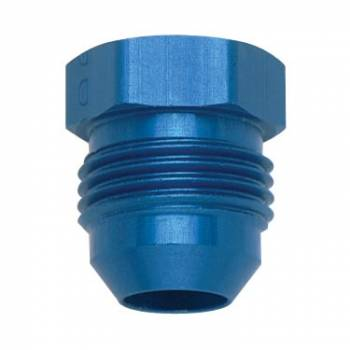 Fragola Performance Systems - Fragola -4 AN Plug