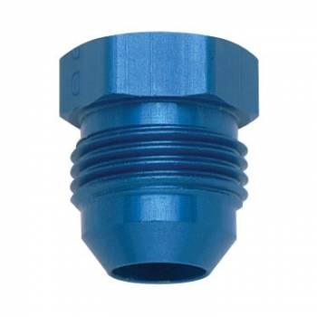 Fragola Performance Systems - Fragola -6 AN Plug