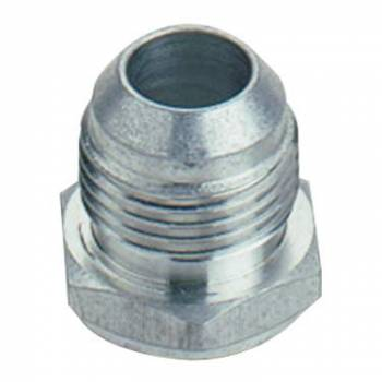Fragola Performance Systems - Fragola -6 Male Aluminum Weld-In Bung