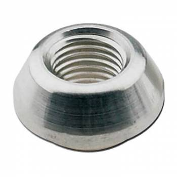 Fragola Performance Systems - Fragola 1/4 NPT Steel Weld-in Bung x .750in