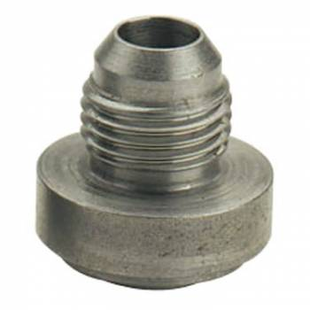 Fragola Performance Systems - Fragola -6 Male Steel Weld-In Bung