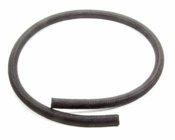 "Fragola Performance Systems - Fragola 8000 Series Push-Lite Race Hose - 3/8"" (#6) - 3ft - Black"