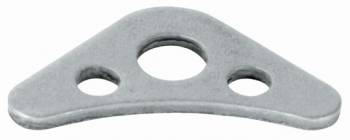 "Competition Engineering - Competition Engineering Roll Bar Gussets - 1/8"" Mild Steel"