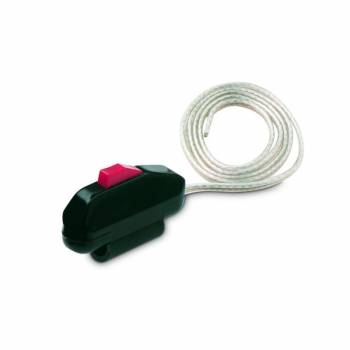 Hurst Shifters - Hurst Roll Control Switch