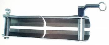 Chassis Engineering - Chassis Engineering Swing Out Side Bar Kit