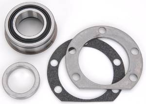 Strange Engineering - Strange Engineering Axle Bearing & Lock Ring Chrysler 2.875 Diameter Hsg End