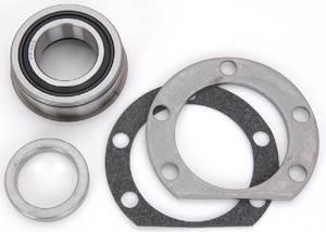 Strange Engineering - Strange Engineering Axle Bearing & Lock Ring Chrysler 2.875 Diameter Hsg End