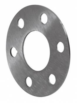 "Competition Engineering - Competition Engineering Flywheel Shim Kit - .090"" Thick"