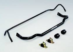 Hotchkis Performance - Hotchkis Sport Sway Bar Set - 1 3/8 in. Diameter Front