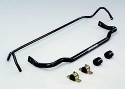 Hotchkis Performance - Hotchkis Sport Sway Bar Set - 1 3/8 in. Diameter Front