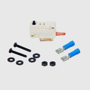 Hurst Shifters - Hurst Back-Up Light Switch
