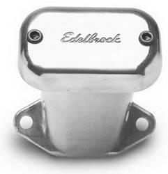 Edelbrock - Edelbrock Race Breather