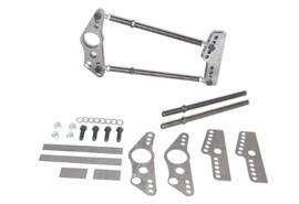 Competition Engineering - Competition Engineering Standard Series 4-Link Kit