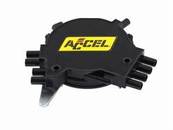 Accel - ACCEL Performance Distributor