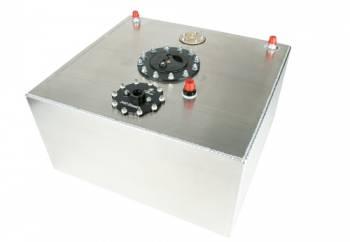 Aeromotive - Aeromotive 340 Stealth Fuel Cell 15 Gallon