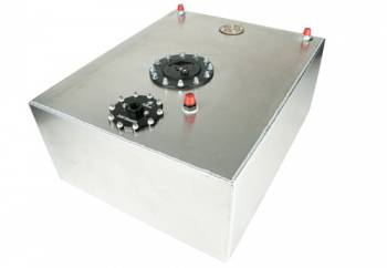 Aeromotive - Aeromotive 340 Stealth Fuel Cell 20 Gallon
