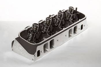 Airflow Research (AFR) - AFR BB Chevy 315cc Aluminum Heads Magnum 121cc Assembled