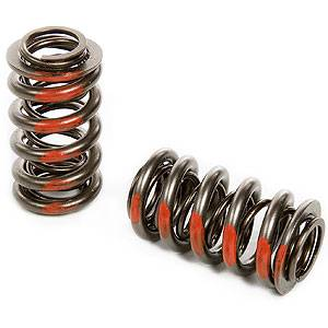 Airflow Research (AFR) - AFR Valve Spring (AFR Red Stripe)