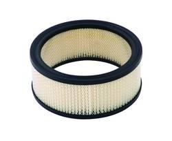 Mr. Gasket - Mr. Gasket Air Filter Element - 6.5 x 2 7/16 in.