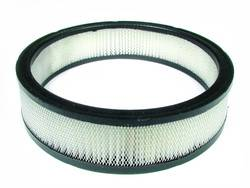 Mr. Gasket - Mr. Gasket Air Filter Element - 9 x 2 in.
