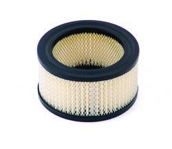Mr. Gasket - Mr. Gasket Air Filter Element - 4x2 in.