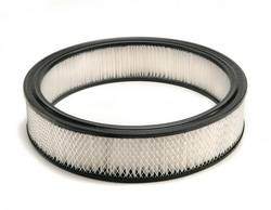 Mr. Gasket - Mr. Gasket Air Filter Element - 14 x 3 in.