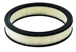 Mr. Gasket - Mr. Gasket Air Filter Element - 10x2 in.