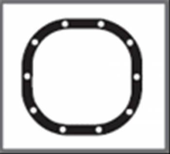 "Auburn Gear - Auburn Gear 79-Up Ford 8.8"" 28T All Ratios"