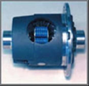 "Auburn Gear - Auburn Gear 64-72 GM 8-7/8"" 12 Bolt 3.07-3.73 30T 3-Series"