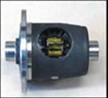 "Auburn Gear - Auburn Gear 76-88 GM 7-5/8"" 10 Bolt Differential 3.23-Up"