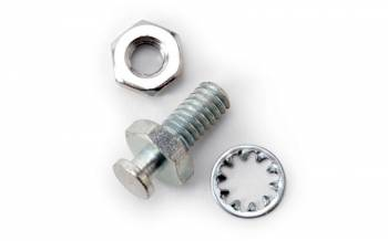 Edelbrock - Edelbrock Automatic Transmission Kickdown Stud and Later TH-350 Transmission