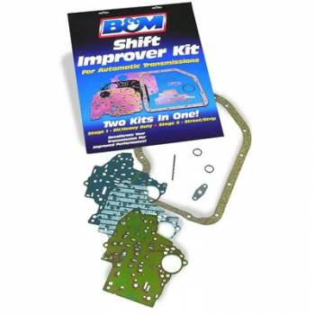 B&M - B&M TH400 Shift Improver Kit