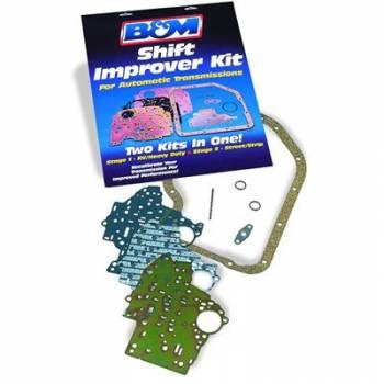B&M - B&M 82-93 TH700/R4 Shift Imp