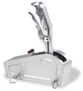 B&M - B&M Magnum Grip Pro Stick Shifter