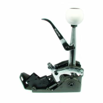 Hurst Shifters - Hurst Quarter Stick® Automatic Shifter -(Forward Valve Body)