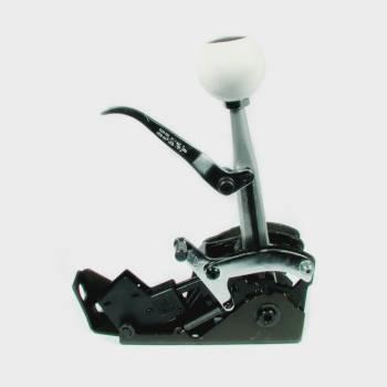 Hurst Shifters - Hurst Quarter Stick® Automatic Shifter -(Forward Valve Body)