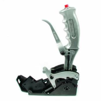 Hurst Shifters - Hurst Quarter Stick® Pistol-Grip Shifter