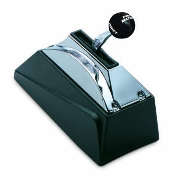 Hurst Shifters - Hurst Pro-Matic 2™ Ratchet Shifter