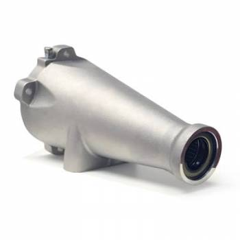 ATI Products - ATI Powerglide Supercase Tail Housing