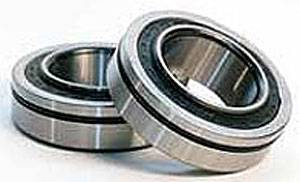 Moser Engineering - Moser Axle Bearings Big Ford & Oldsmobile/Pontiac (Set of 2)
