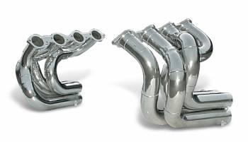 Dynatech - Dynatech Headers BB Chevy Pro Stock Style