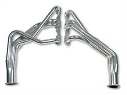 Hooker Headers - Hooker Headers Competition Headers - Metallic Ceramic Coating
