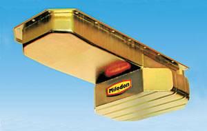 Milodon - Milodon Oil Pan - 5.7/6.1L Hemi Truck