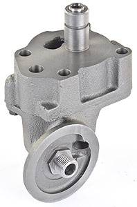 Melling Engine Parts - Melling 58-78 Big Block Chrysler Oil Pump