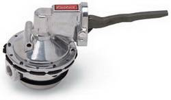Edelbrock - Edelbrock Victor Series Racing Fuel Pump - 6 Valves