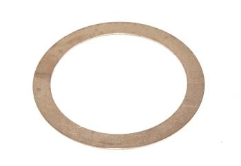 Comp Cams - COMP Cams Bronze Shim for Upper Gear #6100