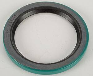 Comp Cams - COMP Cams Upper Cam Seal for #6200