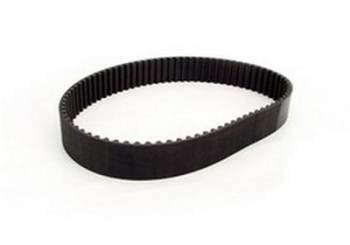 Comp Cams - COMP Cams Replacement Belt for #6300
