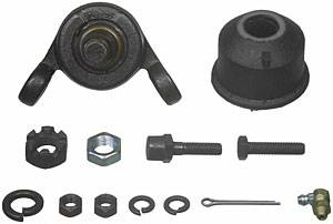 Moog Chassis Parts - Moog Ball Joint